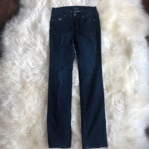 Lucky Brand Jeans Brooke Bootcut Size 26